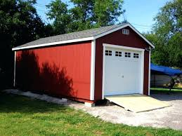 Rubbermaid Garden Sheds Home Depot used garden sheds new never used hello i have a 8 x shed for sale
