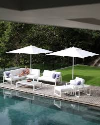 Fortunoff Patio Furniture Covers by Royal Botania Outdoor Furniture Home Design
