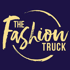 The Fashion Truck Australia - Home | Facebook The Fashion Truck Australia Home Facebook Jeweled Gypsy Only A Marc Jacobs Icecream Truck Will Do Jessica Moy Blog Make Room Food Trucks Mobile Stores Have Hit Streets Dewey Square Welcomes With Weekly Spot Racked Innovation Nights Vancouver Womens Clothing Shop On Wheels Buzz Behind The Scenes With Trust In Tricia