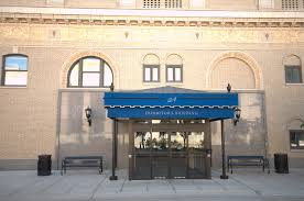 Grand Rapids Awnings - By Coyes Canvas & Awnings Since 1855 Drop Arm Awning Fabric Awnings Folding Chrissmith Marygrove Sun Shades Remote Control Motorized Retractable Roll Accesible Price Warranty Variety Of Colors Maintenance A Nushade Retractable Awning From Nuimage Provides Much Truck Wrap Hensack Nj Image Fleet Graphics Castlecreek Linens And Grand Rapids By Coyes Canvas Since 1855 Bpm Select The Premier Building Product Search Engine Awnings Best Prices Lehigh Valley Pennsylvania Youtube