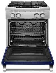 KDRS407VBU In Cobalt Blue By KitchenAid Hawthorne NY
