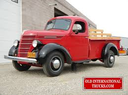 1940 D15 Pickup 34 Ton Old International Truck Parts 1957 Chevy Truck Body Parts Bench Seat Coastline Heavy Duty Inc Automotive Service Vintage Intertional 1930 Chevrolet Panel Old Advertising Vehicles Pinterest Zap This 91 Mazda Pickup Is All Electric Fire Truck Shanes Car New Parts 1940 Pickups Pk Vintage For Sale Custom Made Bench From For Contact Kyle