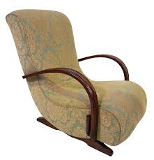 Rare 1930's Banana Bentwood Rocking Chair D2352 Chairs Moltenic Novelda Rocker Accent Chair Ashley Fniture Homestore Stickley Oak Rocking Antique W Cane Seat Hartwig Kemper Baltimore Md Mfgr Benches Chairs And A Stool Barry Newstat Clay Low An Armchair By Maarten Baas Thonet Bentwood Superb Limbert Arm W2229 Pkolino Nursery Cocked Ready To Rock Honduras Mahogany No 1