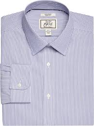 1905 dress shirts men u0027s big u0026 tall jos a bank clothiers