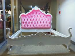 Skyline Velvet Tufted Headboard by Black Velvet Tufted Headboard With Crystal Buttons Custom Bed