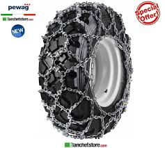 100 Snow Chains For Trucks SNOW CHAINS FOR TRUCK Zen Cart The Art Of Ecommerce