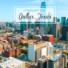 Itinerary For Dallas Texas | Destination Dorworth Loves Truck Stop Robbery Tow Trucks For Sale Dallas Tx Wreckers 2018 Ford F150 Xl Rwd For In F42384 How To Select A Top Rated Texas Swd Salt Water Disposal Chrome Shop Coffee Truck Millard Fillmores Bathtub Shorepower Technologies Locations 470 The Supply And Demand Of Prostution In Charles Danko Pictures Page 8