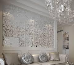 vorhang wandpaneele hängende hohle holz bildschirm mobil wohnzimmer eingang minimalistische mode chinesische paravent