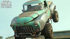 Monster Trucks Release Clip Compilation (2017) - Clip.FAIL Im A Scientist I Want To Help You Monster Trucks Movie Go Behind The Scenes Of 2017 Youtube Artstation Ram Truck Shreya Sharma Release Clip Compilation Clipfail Mini Review Big Movies Little Reviewers Bomb Drops On Rams Film Foray Znalezione Obrazy Dla Zapytania Monster Trucks Super Cars Movie Review What Cartastrophe Flickfilosophercom Abenteuerfilm Mit Jane Levy Trailer Und Filminfos Bluray One Our Views Dual Audio Full Watch Online Or Download
