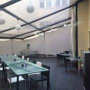 alain ducasse cours de cuisine ecole de cuisine alain ducasse 23 photos cooking schools 64