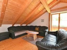 gemütliches ferienhaus in bayerisch eisenstein nah skigebiet bayerischer wald niederbayern für 8 personen deutschland