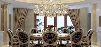 Living Dining Interior Design