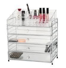 Desk Drawer Organizer Ikea by Acrylic Drawer Organizer Ikea Home Design Ideas
