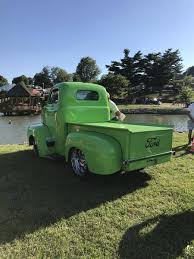 1948 Ford For Sale #2083045 - Hemmings Motor News 1948 Ford F5 Coe Cabover Crewcab Coleman 4x4 Cversion Coast Gaurd Cabover Kings Truckingdepot Ford For Sale 2083045 Hemmings Motor News Chevrolet Titan Wikipedia The Only Old School Truck Guide Youll Ever Need Walcott I80 Show Long Haul Truckins Goin Out In Style 2000 Freightliner Argosy Car Carrier Truck Vinsn1fvxlseb9ylg08287 Cab Over Engine Ccinnati Ohi Flickr Trucks Sale 2018 2019 New Car Reviews By Kenworth Company K270 And K370 Mediumduty In Used 1988 For Sale 1678