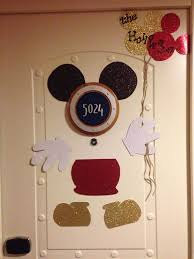 Cruise Door Decoration Ideas by The 25 Best Disney Cruise Door Ideas On Pinterest Disney Cruise