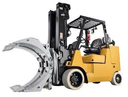 FORKLIFT PAPER ROLL CLAMP ATTACHMENT – Forklifts In Cyprus – Y ... Saur The Leader In Movement Clark C50sl Lpg Forklift Truck Paper Roll Clamp Attachment Youtube Alinum Pcamper Shell Mounting C Heavy Duty Set Of 4 Clamps Magnum Lift Trucks Loading Toyota 15 Ton Year 1996 Sold Sany Scp180c Diesel Hyster S120ft Bolzoni Video China Cheap Folk 3t 45m Container Mast Roller 15t 20t Walkbehind Straddle Electric Stacker With Innovative Bale Clamp For Forklift Wins Hardox Weparts Award Ssab Bale With 1200 Mm Buy