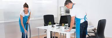 nettoyage bureau nettoyage bureau pourquoi est il important d avoir des locaux