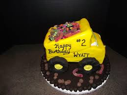 Tonka Truck Cake 2nd Birthday | Www.topsimages.com Kids Birthday Partiess Most Teresting Flickr Photos Picssr Rare Wilton Dump Truck Cake Pan Cstruction Builder Farmer 2105 Tasures Refound Store Closing Auction 1 Hibid Auctions 377 Lots Wilton Driver Salary Amazoncom Fire Novelty Pans Kitchen Boy Mama A Trashy Celebration Garbage Party Truck Birthday Cake Made Using Two Loaf Pan Cakes Smash Rose Bakes Round Wish I Had Seen This Or Henrys Last Bday