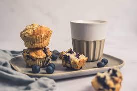 schnelle frühstücksmuffins linalsbackhimmel de