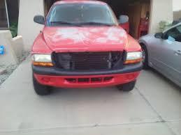 100 Bed Liner Whole Truck My 400 Paint Job Monstaliner DodgeForumcom