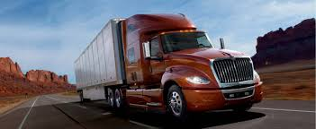 Truck Rentals | Five Star International | Erie Pennsylvania