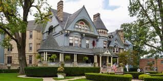 100 John Mills Architect Home Group