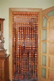 Beaded Curtains For Doorways Ebay by Door Curtain Beads U0026 Kiwarm Colorful Fashion String Door Curtain