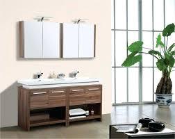 Home Depot Recessed Medicine Cabinets by Medium Size Of Bathroom Home Depot Bathroom Mirror Medicine
