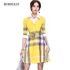 online get cheap british dress sizes aliexpress com alibaba group