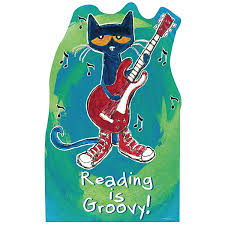 Pete The Cat Classroom Themes by Pete The Cat Stand Up Demco Com