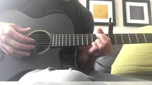 Smashing Pumpkins Muzzle Cover by Guitar Lesson Wilco Muzzle Of Bees Youtube