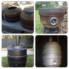 Home Made Pot Belly Stove I Made It From Mack Truck Brake Drums ... Qty Of Truck Brake Drums In Yarrawonga Northern Territory 7 Reasons To Leave Drum Brakes In The Past 6th Gear Automotive China Top Quality Heavy Duty 3800ax Photos 165 X 500 Brake Drum Hd Parts High Hino Rear 435121150 Buy Dana 44 Bronco E150 Econoline Club Wagon F150 8799 Scania Truck Brake Drum 14153331172109552 Yadong Here Is My Massive Forge Blacksmith Suppliers And 62200 Kic52001 Tsi Back Buddy Ii Hub Tool Model 350b Webb Wheel Releases New For Refuse Trucks Desi Trucking