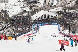 What It Takes To Host A World Cup… In November… In Vermont ... Killington First Tracks Ski The Beast Ride Town Uber Blog Killing It In Vt Dad On Run Incident Gun Violence Archive Kissing Bridge Vermont Amy Hedberg Our Homelandd My Us Resort Apres Ding Bars Vacation Calypso In The Country All Options 30 Best Aprsski Spots Around World Photos Cond Nast