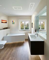 Chandelier Over Bathtub Code by Contemporary Led Accent Light For Any Space Modern Led Lighting