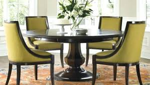 Dining Room Sets Columbus Ohio Tables Infatuate Custom Table Pads Winsome Magnificent Pleasing Entertain Reviews Inviting