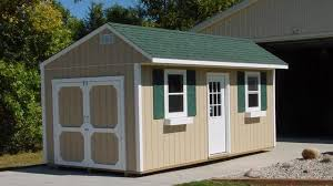 10x20 Shed Floor Plans by Used Storage Shed Ottawa Portable Buildings Designs