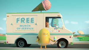 Ice Cream Truck Cricket Wireless Commercial - YouTube 20 Creative Costume Ideas For People In Wheelchairs Halloween Ice Cream Man Chez Mich Top 10 Great Cboard Craftoff Entries Two Men And A Truck Truck Cricket Wireless Commercial Youtube Mr Sundae Hat Stock Photos Images Alamy Holy Mother F Its An Ice Cream Morrepaint Rotf Skids And Mudflap Cream Repaint Karas Party Social Summer Vintage New Ice Truck Rolls Into Town By Georgia Sparling Marion Kids Swirlys Size 46x 7249699147 Ebay The Jordan Journeys Come Get Your