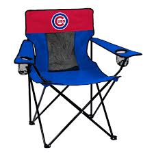 Logo Brands. Chicago Cubs Elite Chair Stretch Spandex Folding Chair Cover Emerald Green Urpro Portable For Hikcamping Hunting Watching Soccer Games Fishing Pnic Bbq Light Weight Camping Amazoncom Boundary Life Seat Best From Comfortable Visit North Alabama On Twitter Stop By And See Us At The Inoutdoor Bungee Chairs Of 2019 Review Guide Zimtown Bpack Beach Blue Solid Cstruction New Lweight Tripod Stool Seats Travel Slacker Outdoors Pocket Buy Alinium Chair Foldedoutdoor Product Get Eurohike Peak Affordable Price In Pakistan Outdoor W Beverage Holder Nwt Travelchair 20 Ultimate Camp Wbackrest