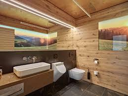 schwarzwald toilette badezimmer toilette gäste wc