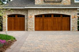 100 Double Garage Conversion What Are The Pros And Cons Of Converting To A Door