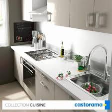 castorama 3d cuisine castorama cuisine 3d meilleur de images casto 3d cuisine pc et mac