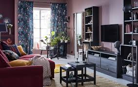100 Sofa Living Room Modern Furniture Ideas IKEA