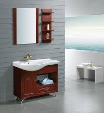 Narrow Depth Bathroom Vanities by Narrow Depth Bathroom Vanity Cute On Designing Home Inspiration