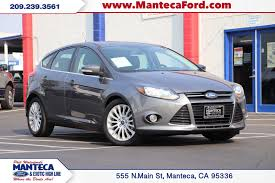 Used 2012 Ford Focus For Sale | Manteca CA | VIN: 1FAHP3N26CL155395 62 Unique Of Ford Truck Accsories 2016 Revolutions Drift Car 485 Wetmore 2 Manteca Ca 2018 Red Garland Amazoncom Music This Astros World Seriesthemed Pickup Truck Will Make Fans Giddy New Used Cars Trucks Suvs At American Chevrolet Rated 49 On Auto Dismantler 11 Photos Parts Supplies 37 Silverado 2500hd In Modesto Tri Valley Truck Accsories Linex Livermore Ram Jeep Dodge Chrysler Car Dealers Central Valley For Sale 2010 Peterbilt Reliance In Manteca 95336 Youtube And Ford Dealer Phil Waterfords