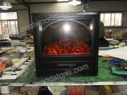 Decor Flame Infrared Electric Stove Manual by Decor Flame Electric Fireplace Heater Decor Flame Electric