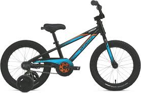 Specialized Boy's Hotrock 16 Coaster - 18 Best Things To Do In Houston Images On Pinterest Garmin Bike Cadence Sensor Replacement Bands Barn Super Sale Fall 2010 Yellow Cab Cares Kuat Transfer 3 Services Trek Demo Texas Jersey Wahoo Fitness Kickr Power Trainer Trek 83 Ds Werks 12 Reviews Bikes 1580 Kingwood Dr Tru Tri Sports Home Facebook