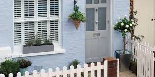 Front Garden Guide Design Ideas To Suit Terraced Semi Detached And Houses