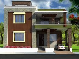 53 Lovely Indian Simple Home Design Plans - House Floor Plans ... Architecture Design For Small House In India Planos Pinterest Indian Design House Plans Home With Of Houses In India Interior 60 Fresh Photograph Style Plan And Colonial Style Luxury Indian Home _leading Architects Bungalow Youtube Enchanting 81 For Free Architectural Online Aloinfo Stunning Blends Into The Earth With Segmented Green 3d Floor Rendering Plan Service Company Netgains Emejing New Designs Images Modern Social Timeline Co