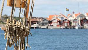 100 Gothenburg Archipelago Read Our Best Tips For The Swedish West Coast Nordic Choice Hotels