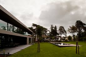 100 Frederico Valsassina House In Estoril Arquitectos ArchDaily